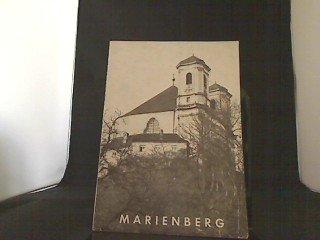 marienberg-pfarrei-raitenhaslach-obb-diozese-passau