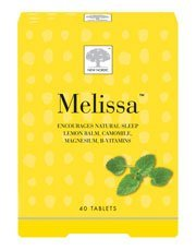 Melissa Dream (Prev. Melissa) - 40tabs