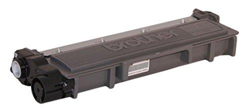 Tn-2320 Kit Toner 2600 Pg