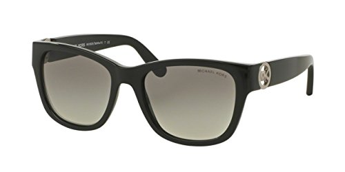 michael-kors-womens-tabitha-iv-black-sunglasses