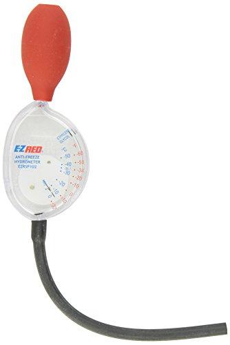 e-z-red-s102-anti-freeze-hydrometer