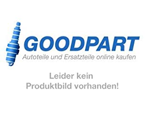 Bosch 9003336280 transmisin de pin libre