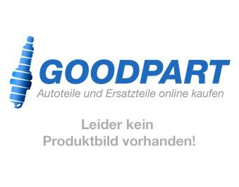 Hella 1GA 998 525-011 Scheinwerfereinsatz,