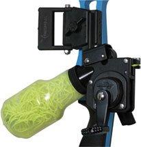 ams retriever pro rh - ams bowfishing - 2551