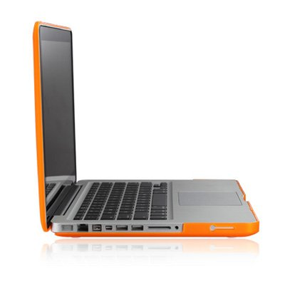 macbook pro case 15-2701060