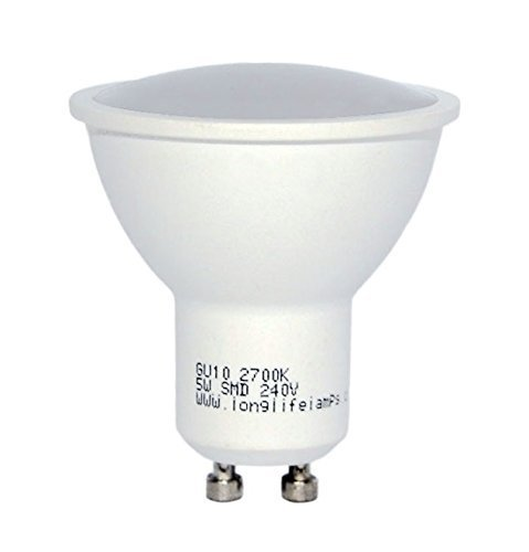 long-life-lamp-company-repuesto-para-lampara-halogena-gu10-led-de-5-w-luz-blanca-calida-metal-blanco