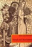 Herod And Mariamne (1112907513) by Lagerkvist, Par