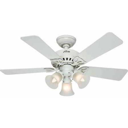 Hunter Fan Company 53081 The Beacon Hill 42