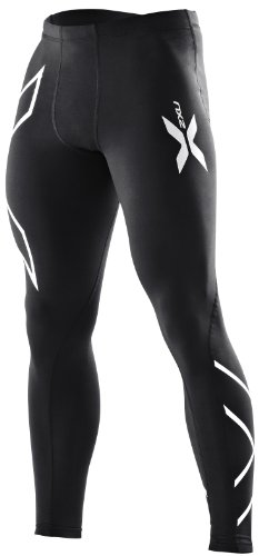 2XU Men's PWX Tight Compression Baselayer