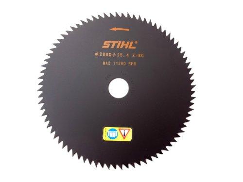 stihl-4112-713-4201-dente-lama-per-sega-200-mm
