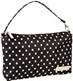 Ju-Ju-Be Be Quick Legacy Collection Wristlet, The Duchess
