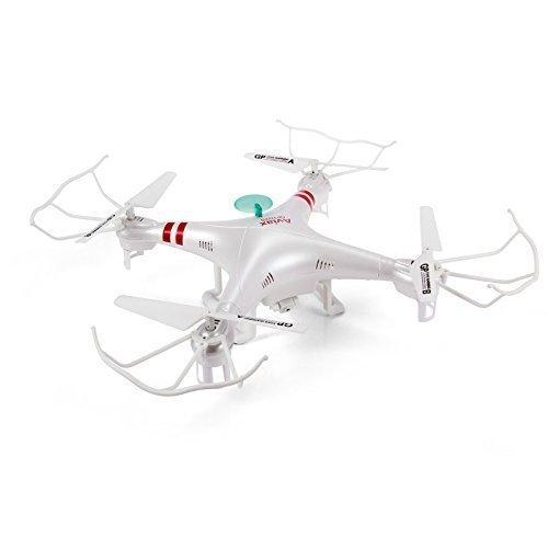 GP-NextX-F2C-Aviax-Quadcopter-with-20m-Camera-Remote-Contral-Drone-and-Headless-Mode