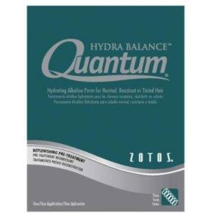 quantum-hydra-balance-perm