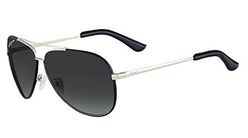 Salvatore Ferragamo SF118SL sunglasses Color 030