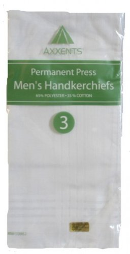 3-pack-permanent-press-handkerchiefs-white-one-size-fits-all