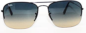 Ray-Ban RB3482 Tech Flip Out Sunglasses