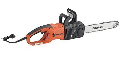 Dolmar ES-164 TLC Elektro Kettensäge 35cm / 701164000-85165828