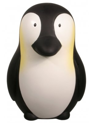 Penguin Money Holder Piggy Bank
