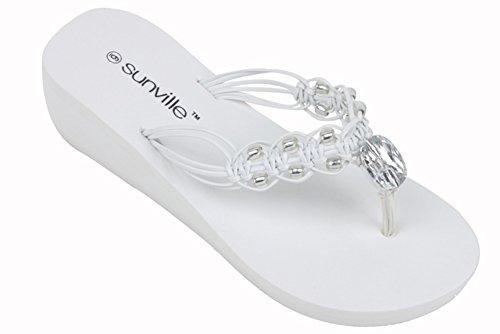 Thin Sole Womens Tennis Shoes