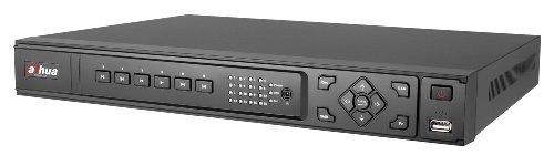 Dahua NVR3204 Megapixel