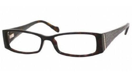 marc-by-marc-jacobs-mmj458-eyeglasses-0p0t-havana-brown-nut-52mm