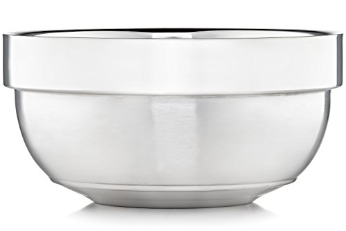 justice-shaving-company-stainless-shaving-bowl-brushed-steel-and-mirror-polished-dual-layer-shave-so