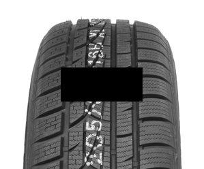 Hankook, 245/70R16 107T W310 M+S c/e/72 - Off-Road Reifen (Winterreifen) von Hankook auf Reifen Onlineshop