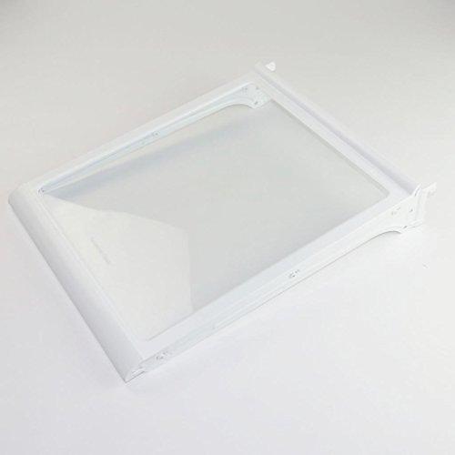 lg electronics aht72996107 refrigerator shelf white. Black Bedroom Furniture Sets. Home Design Ideas