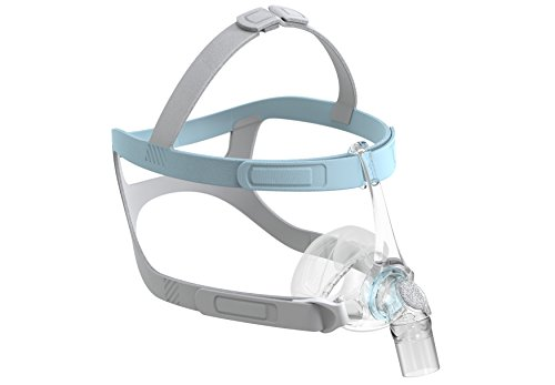 fisherpaykel-eson2-cpap-nasal-maske-gr-small