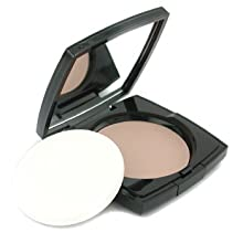 Lancome Color Ideal Poudre Precise Match Skin Perfecting Pressed Powder # 02 Lys Rose 9G/0.31Oz