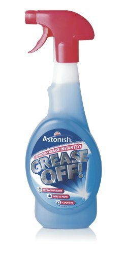 astonish-grease-off-spray-750-ml-pack-of-12-by-astonish
