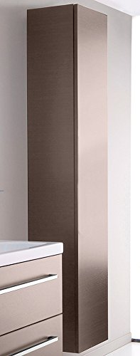 COLONNA SOSPESA LIVING/SWING BEIGE 35