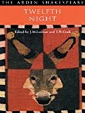 img - for Twelfth Night (Arden Shakespeare: Second Series) book / textbook / text book