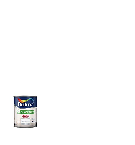 dulux-quick-dry-gloss-paint-25-l-pure-brilliant-white