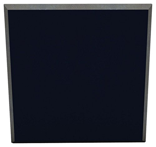 60-x-60-x-5cm-fabric-faced-tile-pack-of-6-colour-ink-blue-by-eq-acoustics