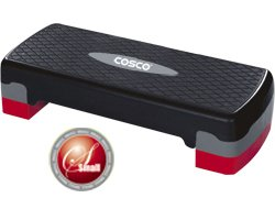 Cosco Aerobic Steps, Small