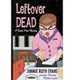 img - for Leftover Dead (Thorndike Mystery) book / textbook / text book