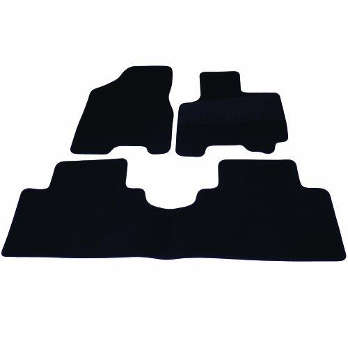 sakura-set-di-tappetini-con-battitacco-in-gomma-per-kia-sportage-modelli-2005-2009-colore-nero