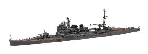 1/700 特シリーズ No.45 日本海軍重巡洋艦高雄