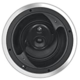 Aton Speaker - A82C