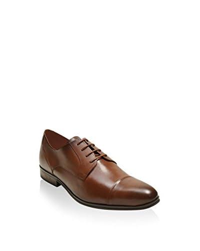 Lazzarelli Zapatos derby