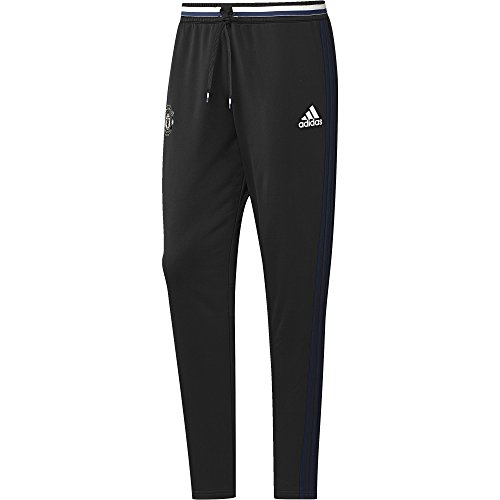 adidas-manchester-united-fc-pantalon-dentrainement-homme-noir-collegiate-navy-chalk-white-fr-s-taill