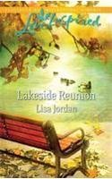 Image of Lakeside Reunion
