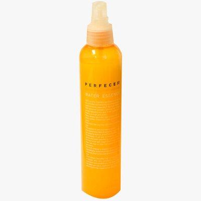 Hyssop Perfecen Keratin Amino Acid Contioner Water Essence 250ml
