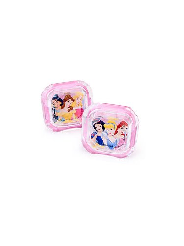 Disney Princess Fairy-Tale Friends Jeweled Rings - 1