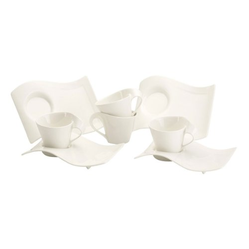 villeroy-boch-10-2484-8815-new-wave-cappuccino-set-8-teilig