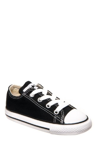 Toddlers' Chuck Taylor All Star Ox Sneaker