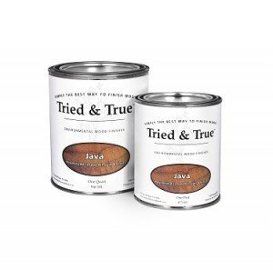 tried-and-true-wood-stain-100-solvent-free-zero-voc-and-safe-for-food-and-skin-contact-pint-java