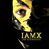 IAMX The Alternative
