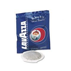 Shop for Gran Crema Espresso Pods, House Blend, 150/Carton from Lavazza